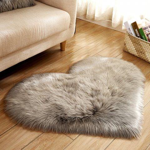 tapis de coussin de tapis de couverture