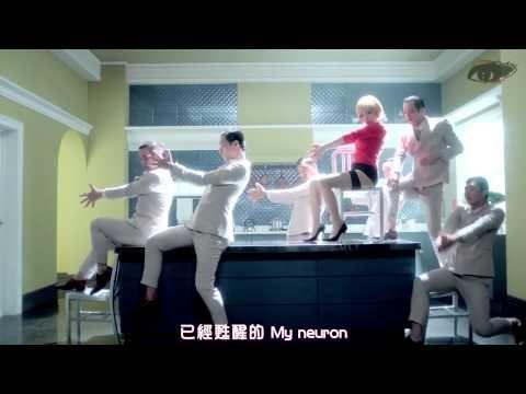 ▶ [繁中字MV]孫佳人(Ga-In)-綻放(bloom)