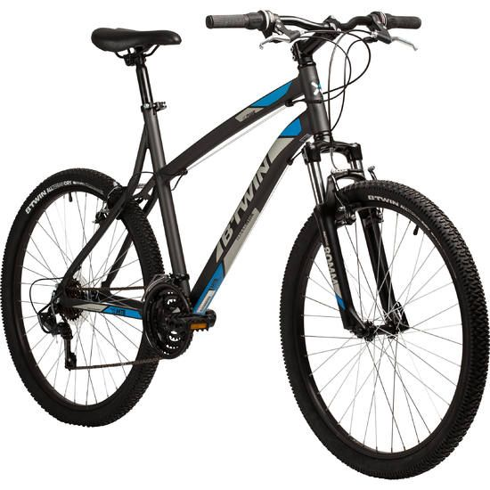Bikes For Sale Used Bicycles For Sale Bikes For Sale Near Me Bikes For Sale Near Me Craigslist Bicycles For Sale At Best Mountain Bikes Bicycle Bikes For Sale