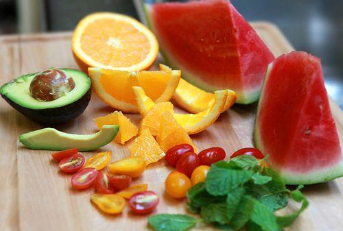Healthy!!