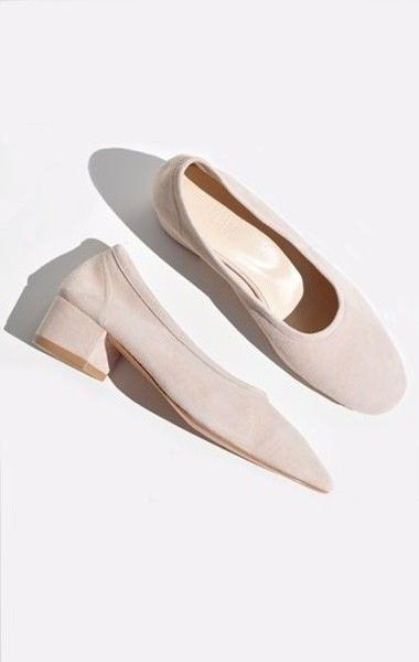 21 Spring Shoes For Moms shoes womenshoes footwear shoestrends