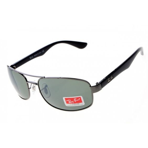 Cheap Replica Ray Ban RB3445 sunglasses brown Wholesale Store sale top quality sunglasses- Buy Fake Ray bans top quality over $100 free shipping all over ...