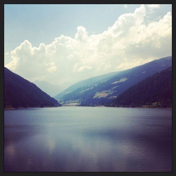 Ultental, Südtirol