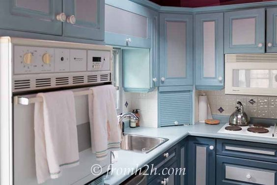 cleaning kitchen cabinets before painting the world s catalog of ideas 8222