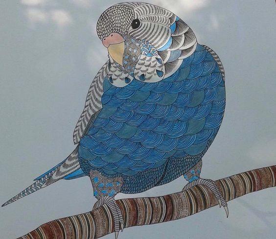 Animal Kingdom  #milliiemarotta -  Animal Kingdom -  Tropical World -  Wild Savannah -  Rachel Mooney
