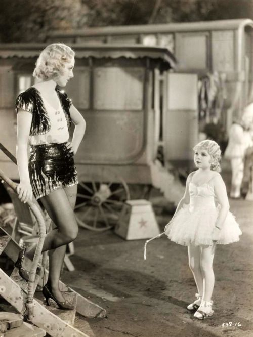 """todd browning's """"freaks"""", 1932"""