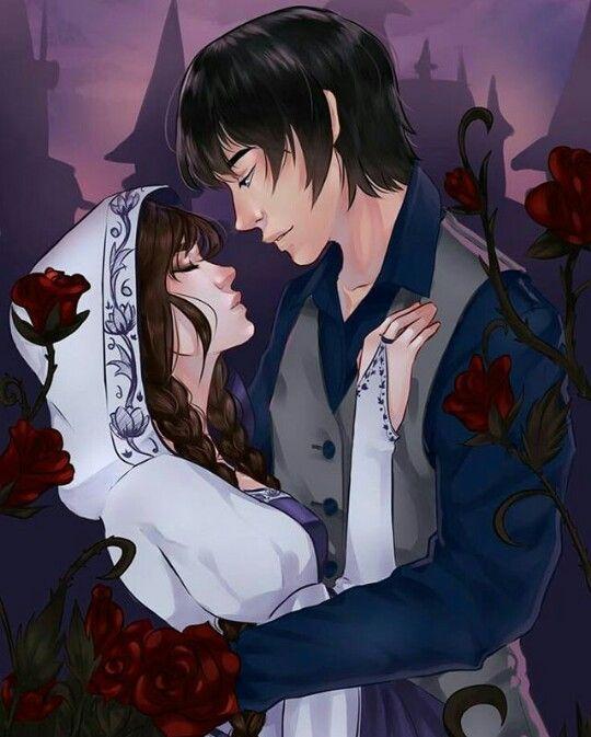 Pin De Narasaki Em My Candy Love Amour Sucre Desenhos De