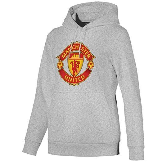 Download Twhdmmh745 Manchester United Hoodies Mens Print 3d Sweaters Fashion Sweatshirts Pullover Free Shipping B Hoodies Manchester United Hoodie Pullover Sweatshirts