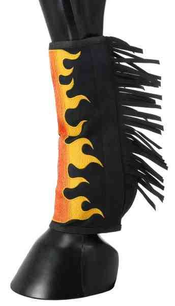 boot covers - Bing Images