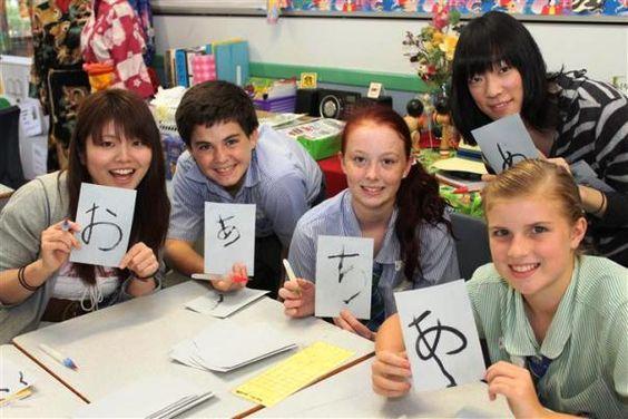 Du học Nhật Bản có tốt không và những mâu thuẫn