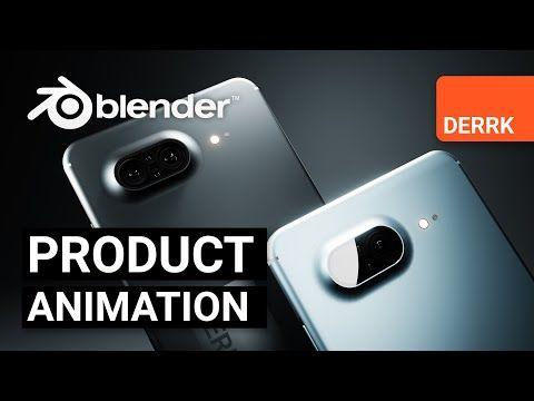 Pin On Blender 3d Tutorials