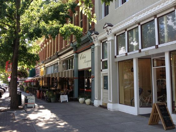 Take a weekend off from being mom and dad and escape to Walla Walla, Washington and enjoy all it has to offer.