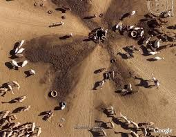 Bildergebnis für google earth BILDER