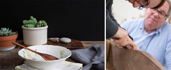 board and bread  #boardandbread #handmade #kitchen #handmadekitchen #handcrafted #madeinusa #home