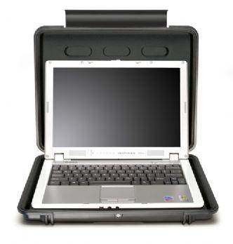 Pelican Laptop Case - http://www.rackworld.com.au/1080-pelican-case-p2756/