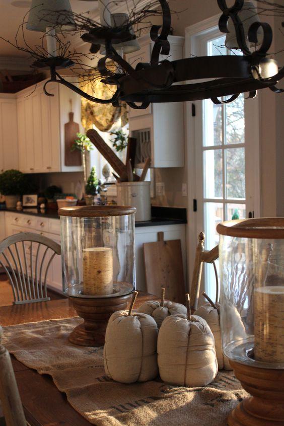 Vintage furniture, Kitchen staging and Kitchens on Pinterest
