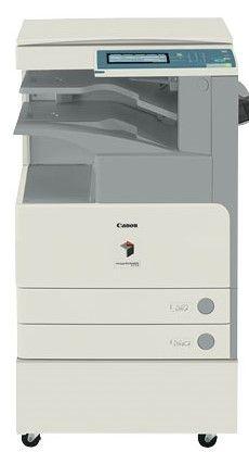 7 windows для canon 3010 драйвера для принтера