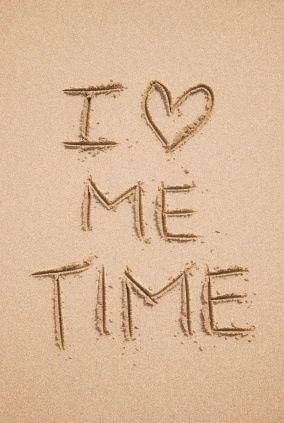 #metime: