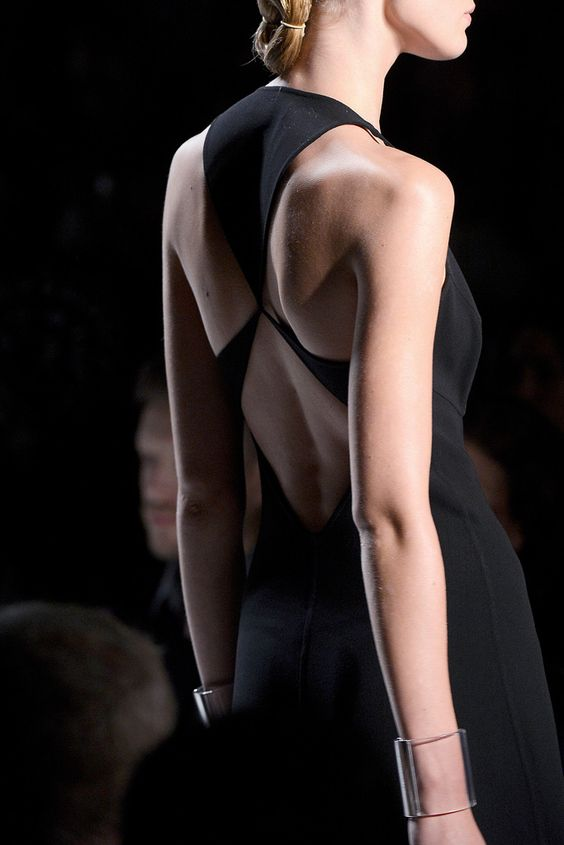 SPRING 2013 READY-TO-WEAR  Michael Kors