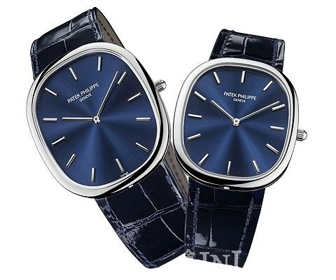 Patek Philippe-Golden Ellipse 3738/100P mechanical male watch! If you want to buy or visit more,plase call me! http://www.hermesbagsshop.com Gmail:howareyoutodayyuhaizhong@gmail.com