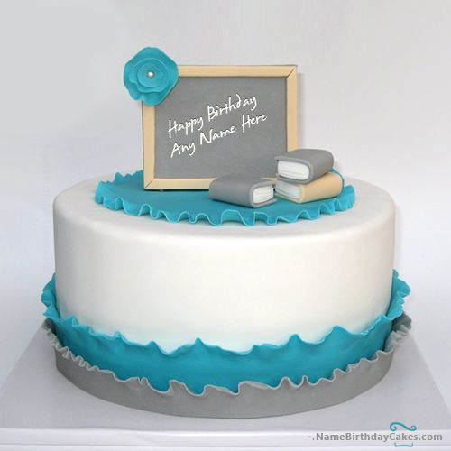 ... cake teacher picture teachers cake riyad occasions cakes cake art kids