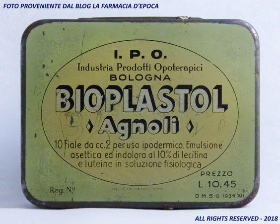 Bioplastol