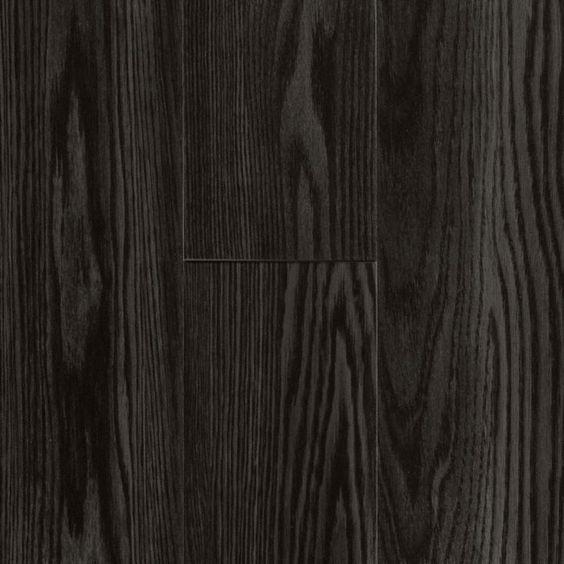 Obsidian Oak Coreluxe 5mm W Pad Obsidian Oak Engineered Vinyl Plank Flooring Lumber Liquidators Floo In 2020 Engineered Vinyl Plank Vinyl Plank Flooring Vinyl Plank