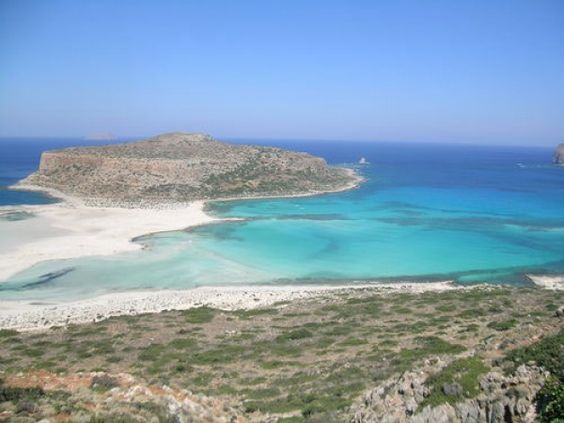 balos: Favorite Places Spaces, Amazing Time, My Life