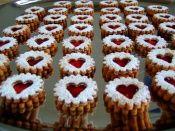 ♥ cookies