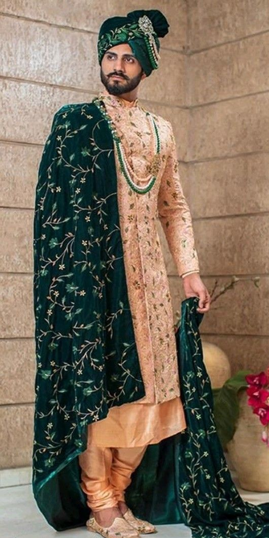Weeding Collections Indian Wedding Outfits Engagement Dress For