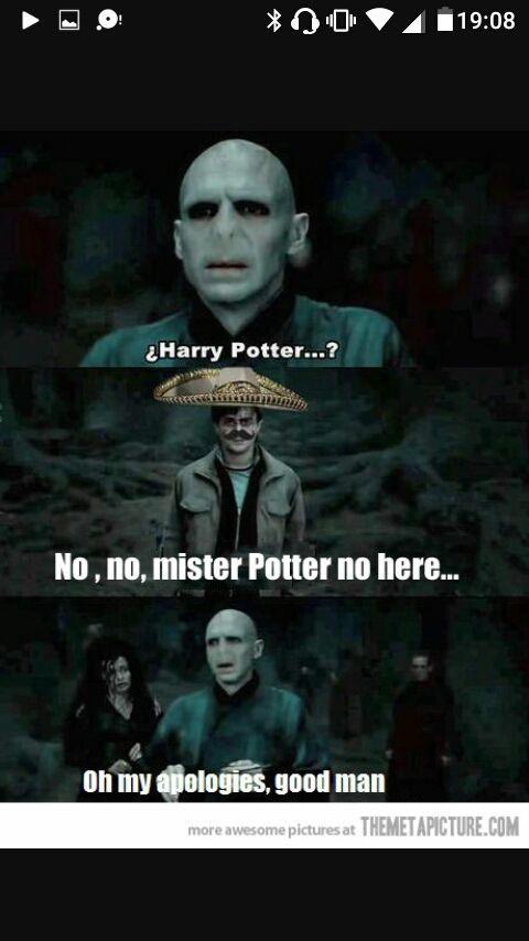 Dramione Vampires Kiss Authors Note Harry Potter Memes Hilarious Harry Potter Funny Harry Potter Mems