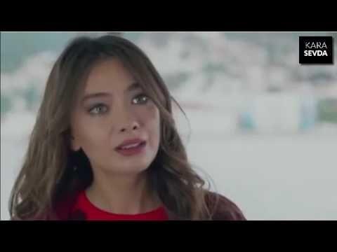 Kara Sevda Capitulo 4 En Español Completo Youtube Nadine Lustre Celebrities Female Korean Celebrities