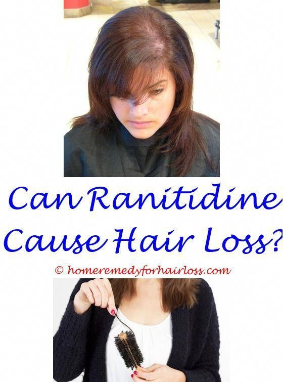 Pin On Halt Hair Loss Naturally