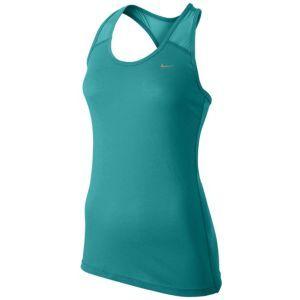 Nike Dri-Fit Touch Tailwind Tank - Women's