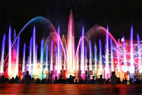 Lễ hội ánh sáng Deepavali mang đậm văn hóa tôn giáo Hindu