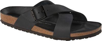 Schuhe von BIRKENSTOCK, Footprints, Birkis, TATAMI, Papillio, ALPRO, OCKENFELS, Betula, Jolly | Tunis | Schuhe – Clogs – Sandalen – Stiefel - Hausschuhe - Badeschuhe - Bootsschuhe - Trekkingsandalen - Businessschuhe - Sneakers - High Heels - Sandaletten - Pantoletten - Slipper - Damenschuhe - Herrenschuhe - Kinderschuhe - Einlagen