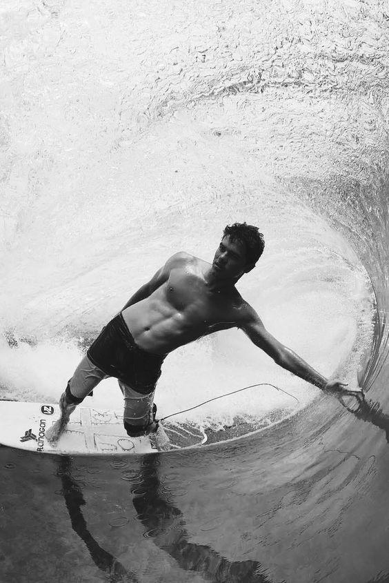 photo de surf 17604