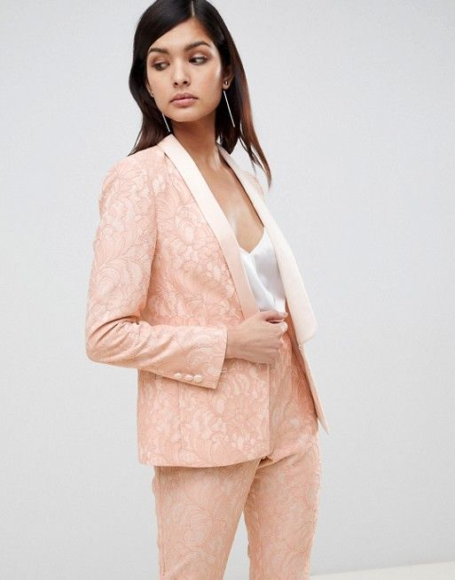 15 Sharp Spring Suits You Can Wear Right Now