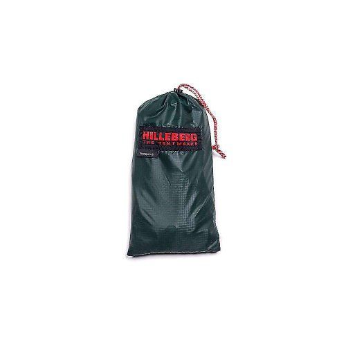 Check this Out.... Hilleberg Jannu Footprint One Size  has recently been posted to  http://bestoutdoorgear.co/hilleberg-jannu-footprint-one-size/