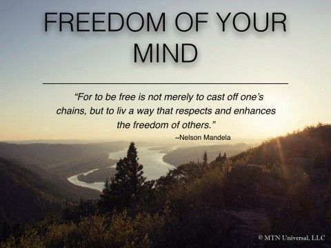 FREEDOM OF YOUR MIND.001