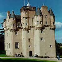 Scotland Vacations, Multi-City Vacations to Scotland, Independent Scotland Travel