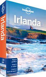 #irlanda per le prossime vacanze!