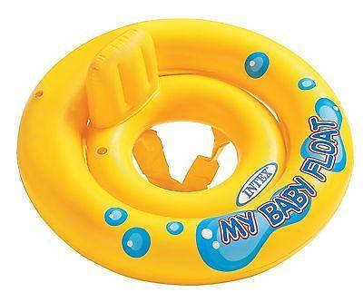 58741da70f333a38b783bc11605f5b5a baby float baby toys