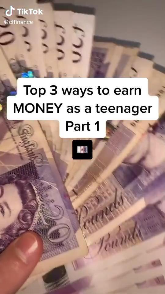Money Moneysavingtips School Schooltips Moneytips Money Making Hacks Life Hacks For School Useful Life Hacks