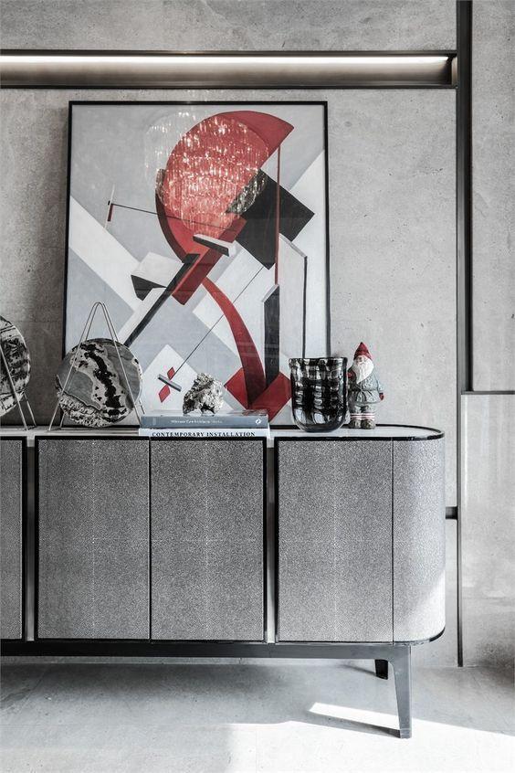 54 Luxury Home Decor To Inspire Your Ego interiors homedecor interiordesign homedecortips