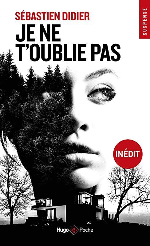 Je Ne T'oublie Pas Film : t'oublie, EBook], T'oublie, Sebastien, Didier, Ebook,, Reading,, Ebook
