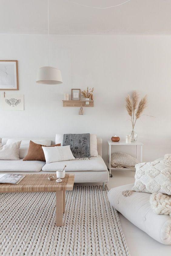 Living Room Home Design Ideas Simple Modern Home Decor Inspiration House Interior Living Room Designs Living Room Decor