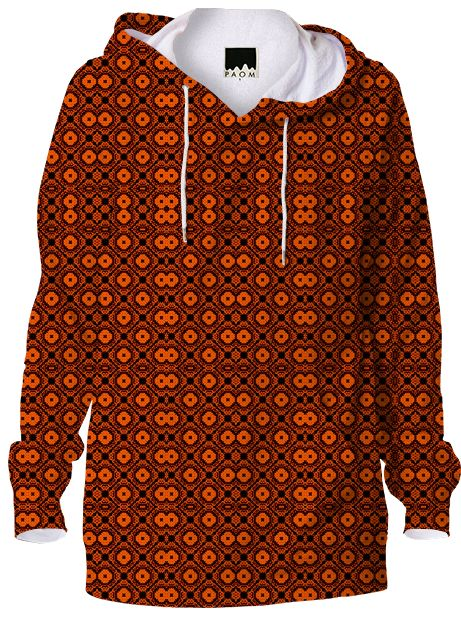 Boheme Hoodies & Sweatshirts men / women. Feel Good Fashion & Living® by Marijke Verkerk Design.  www.marijkeverkerkdesign.nl