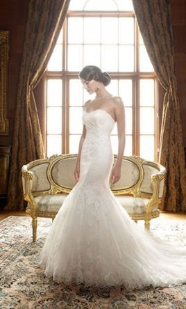 Search Used Wedding Dresses Preowned Wedding Gowns For Sale In 2020
