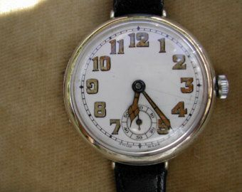 1954 LONGINES AUTOMATIC 10K GOLDFILL Gent's by Oldengentwatches